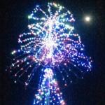 2012/12/22 17:16